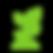 לוגו סדנא (3).png