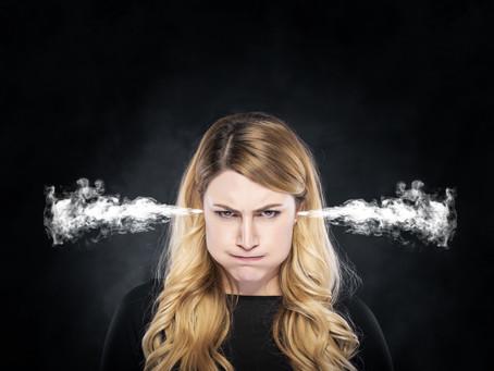 הכוחות הפנימיים להתמודדות עם חרדה