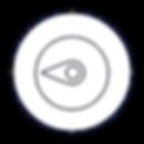 לוגו סדנא (6).png