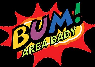 Bum Area Baby vazado.png