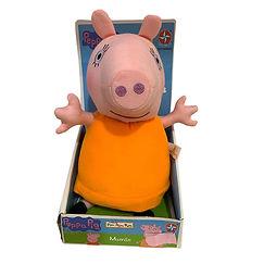 Peppa Pig Mamae Pig.jpg