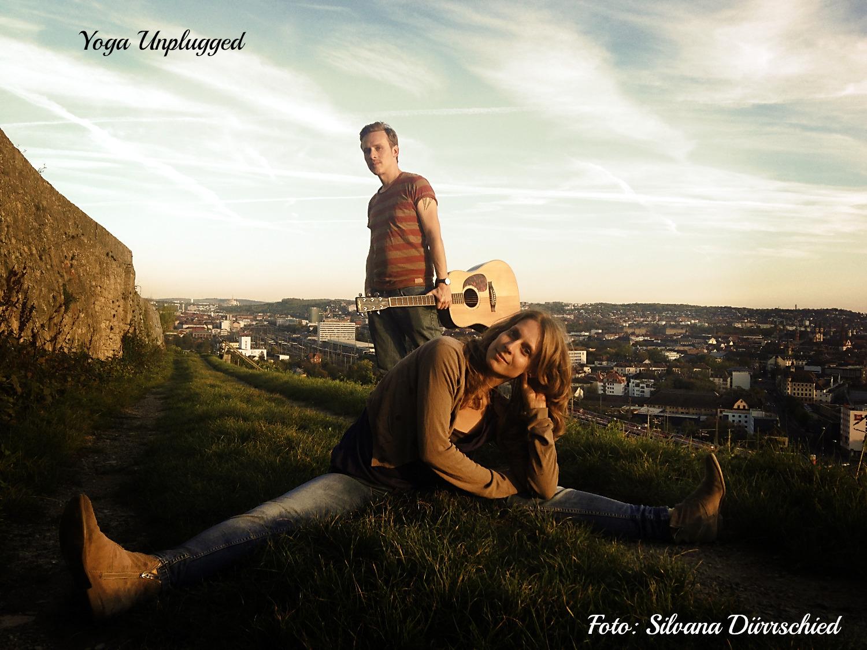 yoga_unplugged_1_edited_edited