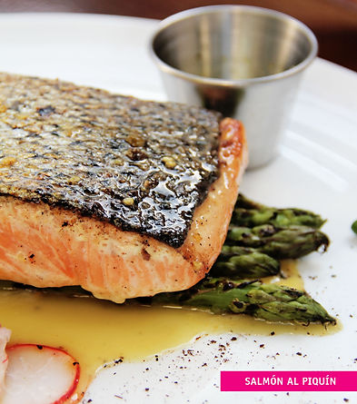 Salmon al Piquin.jpg