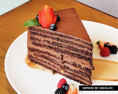 Pastel Supremo de Chocolate.jpg