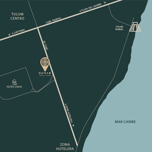 mapa_tulum.jpg
