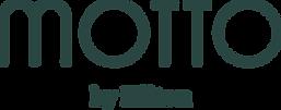 motto-logo-deepgreen.png