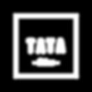 TATA Logotipo-02 (1).png