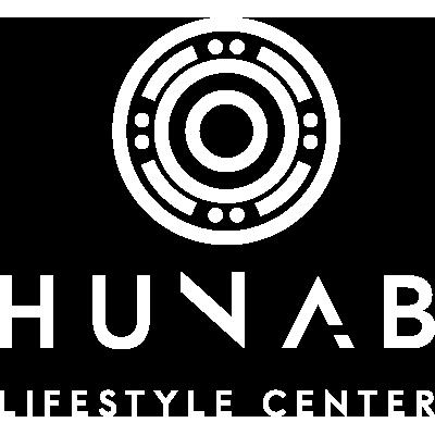 logo-hunab.png