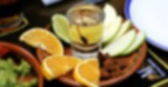 fotos bebidas-07.png