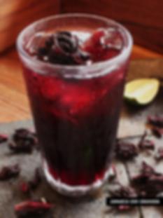 fotos bebidas-02.png