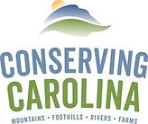 Conserving Carolina.jpg