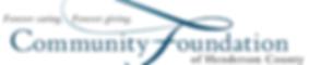 CFHC_logo_HR_133 KB.png