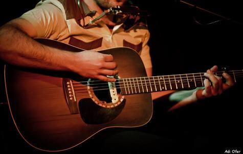amos and his guitar yo.jpg