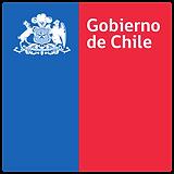1200px-Logo_Gobierno_de_Chile_2010-2014.