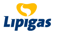 logo-lipigas.png