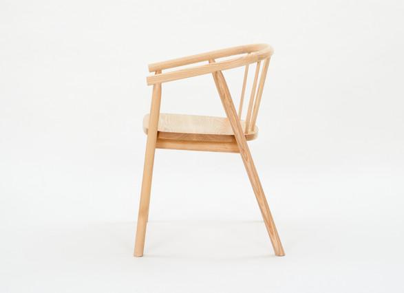 1912_A&O_Furniture_VeerleEvens_029.jpg