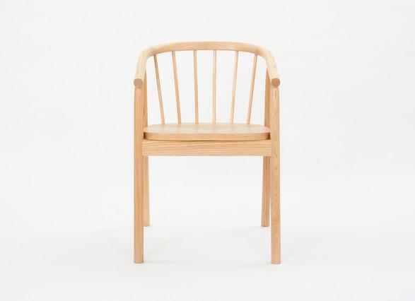 1912_A&O_Furniture_VeerleEvens_026.jpg