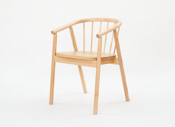 1912_A&O_Furniture_VeerleEvens_028.jpg