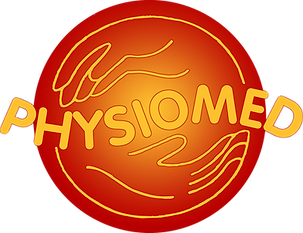 Therapiezentrum Physiomed