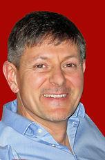 Michael Hemberger Physiotherapeut