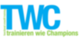 twc logo crossfit.png