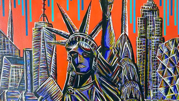 NYC-light.jpg