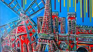 paris-light.jpg