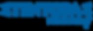 stentorasGR_logo.png