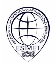 ESIMET-2019.png