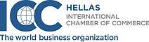 ICC HELLAS logo_ΕΝ_Color_bara.jpg
