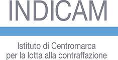 indicam_logo_vettoriale.jpg
