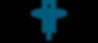 logo_opi_big_2015_2.png