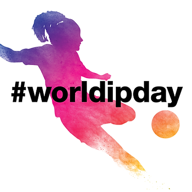 IPday2019-Icon_Social_Media_2.png