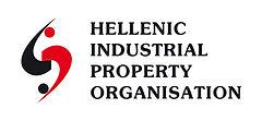 logo_OBI_en_HD.jpg