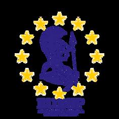 euinip  emblem.png
