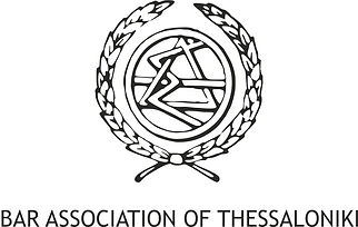 LOGO_BAR ASSOCIATION-1.jpg
