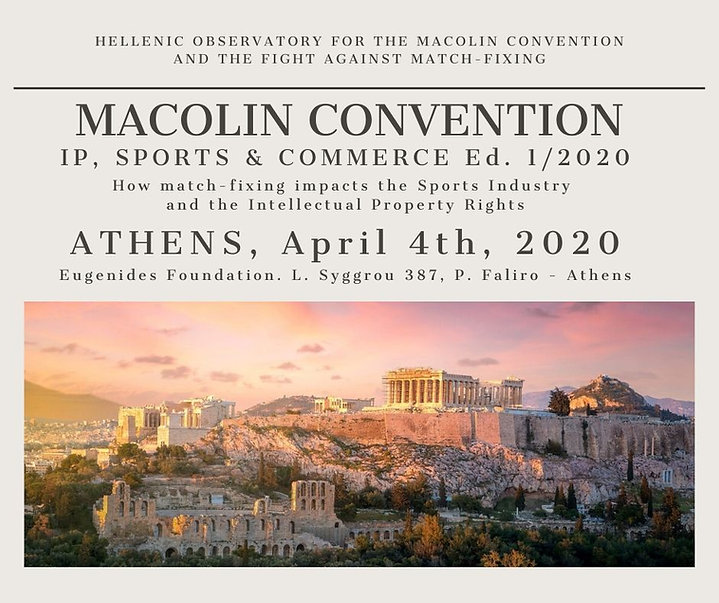 MACOLIN CONVENTION FB POSTS JPG.jpg