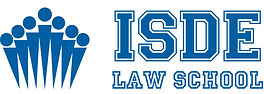 Logo Law School Sede cartas.jpg