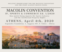 MACOLIN CONVENTION FB POSTS PNG.png