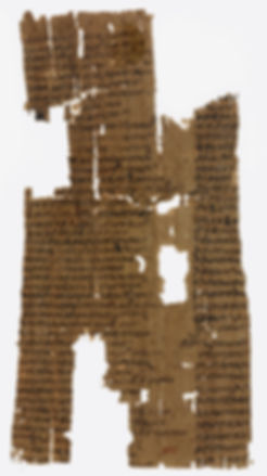 Olympic_victors_on_Papyrus_1185.jpg