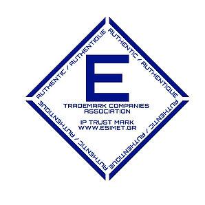 ESIMET - AUTHENTIC PROGRAM_edited.jpg