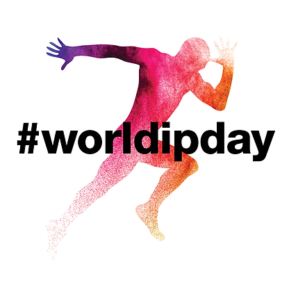 IPday2019-Icon_Social_Media_1.png