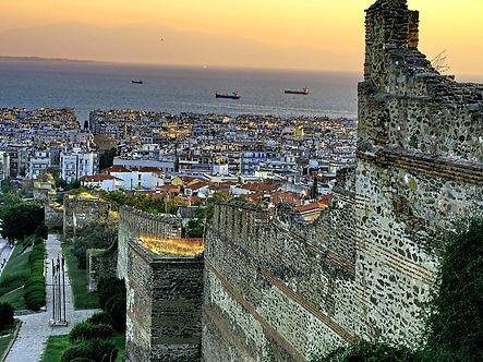 Thessaloniki_-_B.jpg