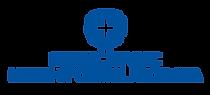 Periferia logo EN-01.png