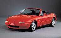 89_Eunos_Roadster_(F)_320px.jpg