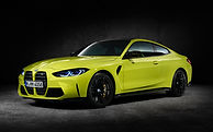 MY21_M4_Competition_Coupe_(F)_320px.jpg