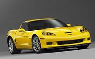 MY06_Corvette_Z06_(F)_320px.jpg