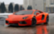 MY12_Aventador_LP700-4_(F)_320px.jpg