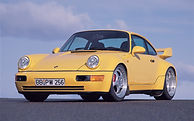 MY93_911_Carrera_RS_3.8_Coupe_(F)_320px.