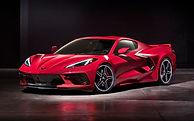 MY20_Corvette_Stingray_(F)_320px.jpg